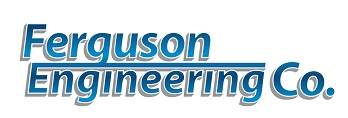 Ferguson Engineering | Specializing in Hydraulic Repair, Plant Maintenance, Machine Work & Fabricating